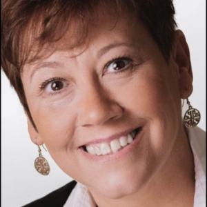 Rita Ballard